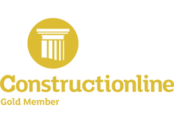 Cambridge Scaffolding is a Construction Live Gold Member